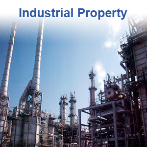 Industrial Property Consultants